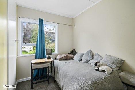 Photo of property in 5 William Street Richmond Tasman District