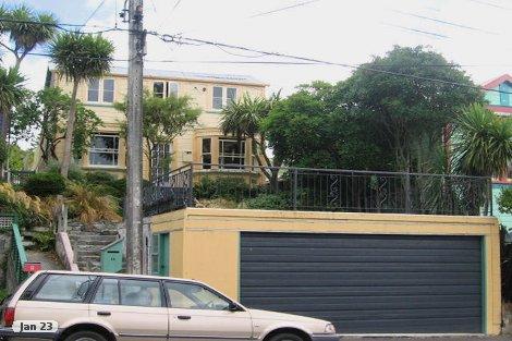 Photo of property in 10 Epuni Street Aro Valley Wellington City