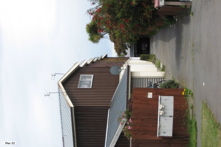 Property photo for 2/8 Lane Street, Woolston, Christchurch, 8023