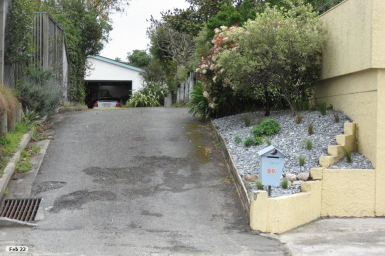Photo of property in 69 Point Road, Monaco, Nelson, 7011