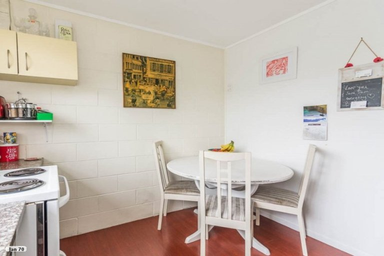 Property photo for 5/112 Portage Road, New Lynn, Auckland, 0600