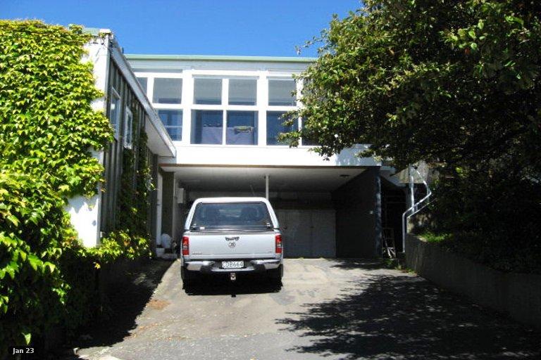 Property photo for 2/3 Torwood Road, Khandallah, Wellington, 6035