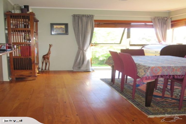 Property photo for 12 Tiri View Place, Waiake, Auckland, 0630