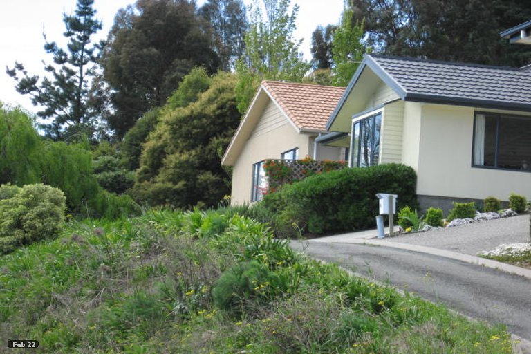 Photo of property in 51 Brunner Street, Nelson South, Nelson, 7010