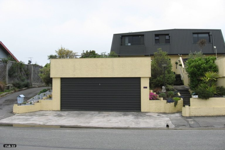 Photo of property in 67 Point Road, Monaco, Nelson, 7011