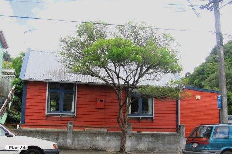 Photo of property in 6 Epuni Street Aro Valley Wellington City