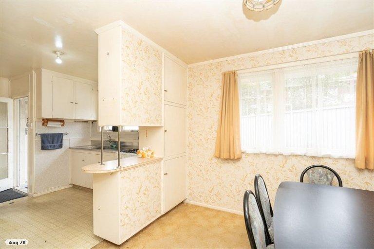 Property photo for 13 Sutton Crescent, Hillcrest, Hamilton, 3216
