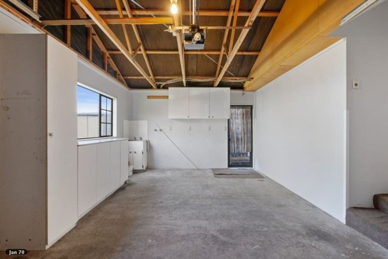 Property photo for 32 Tawa Street, Hilltop, Taupo, 3330