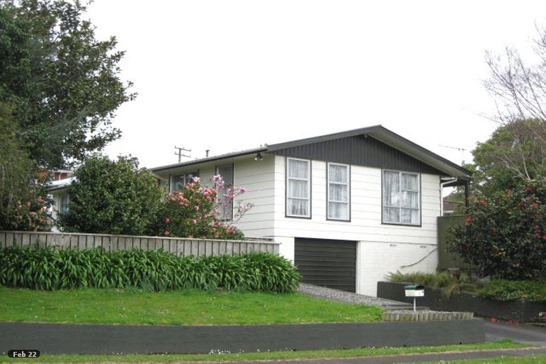 Photo of property in 4 Hartland Place, Welbourn, New Plymouth, 4312