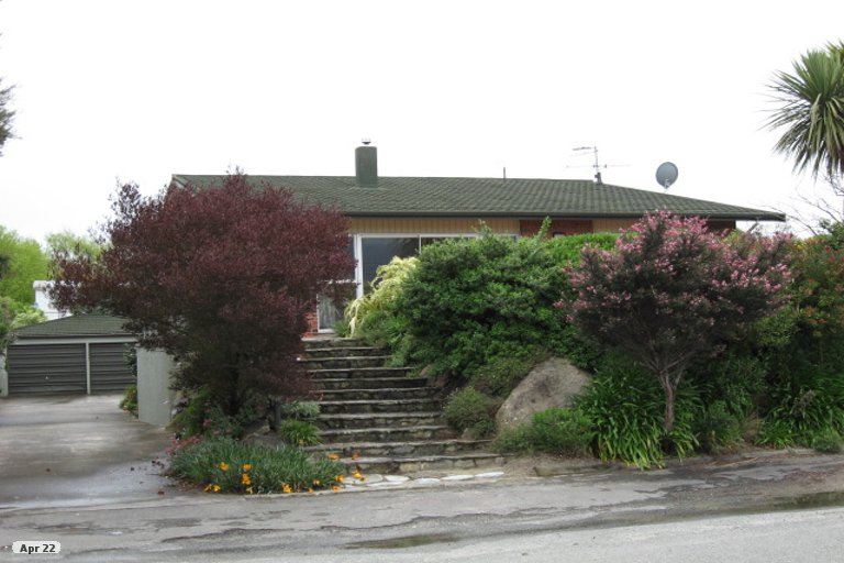 Photo of property in 73 Point Road, Monaco, Nelson, 7011