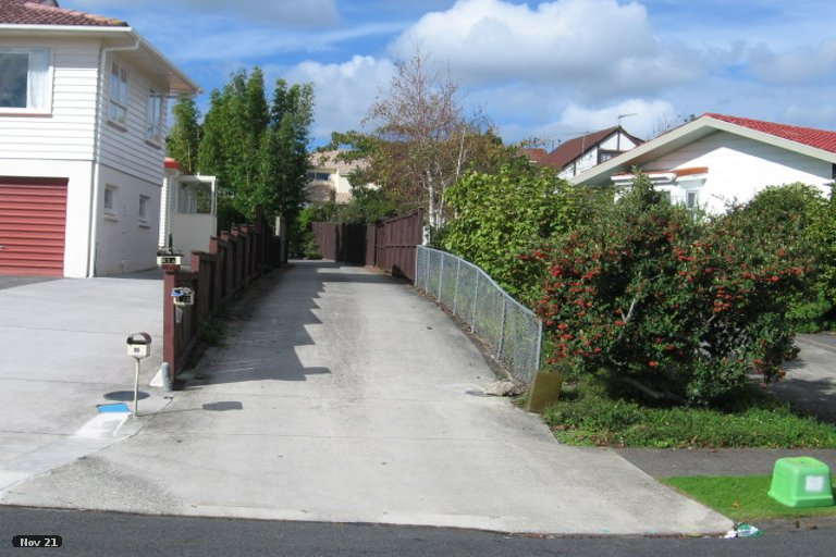 Property photo for 2/19 Galsworthy Place, Bucklands Beach, Auckland, 2014