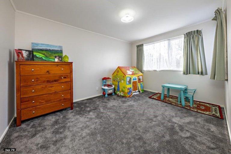 Property photo for 39 Balloch Street, Randwick Park, Auckland, 2105