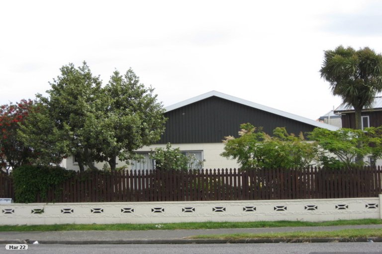 Property photo for 2/10 Lane Street, Woolston, Christchurch, 8023