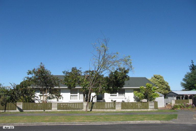 Photo of property in 4 Hector Street, Outer Kaiti, Gisborne, 4010