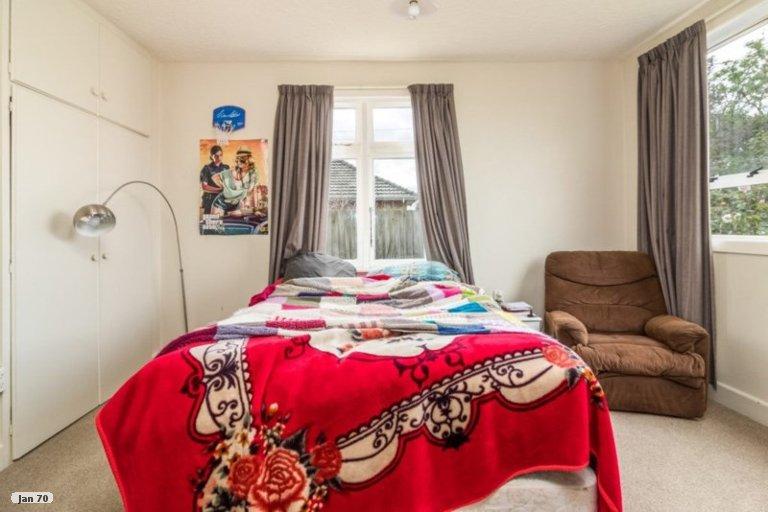 Property photo for 1/39 MacKworth Street, Woolston, Christchurch, 8062