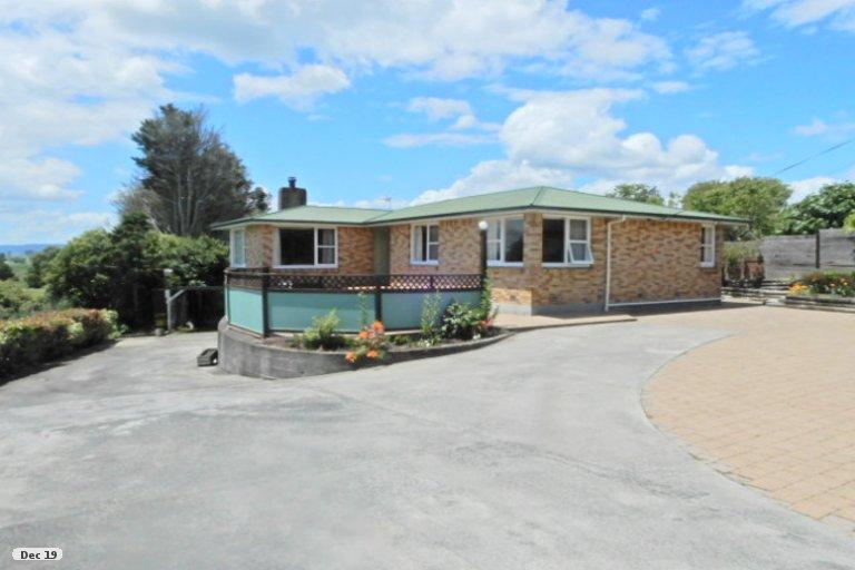 Property photo for 10 Sholson Street, Putaruru, 3411