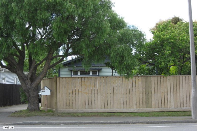 Property photo for 55 Rutherford Street, Woolston, Christchurch, 8023