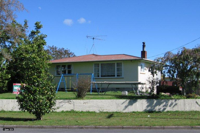 Property photo for 7 Grey Street, Putaruru, 3411