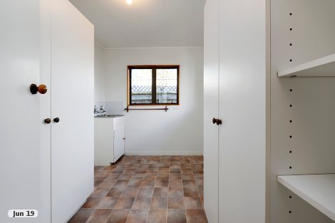 Photo of property in 96 Champion Road Richmond Tasman District
