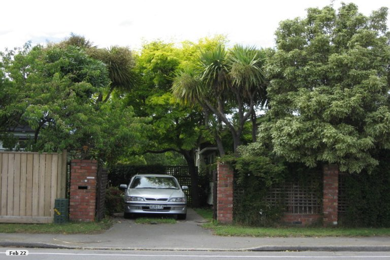 Property photo for 57 Rutherford Street, Woolston, Christchurch, 8023