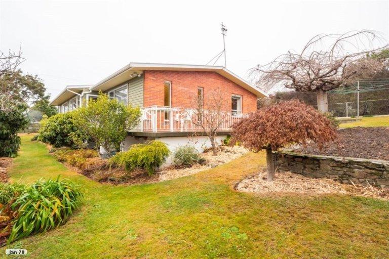 Photo of property in 17 Barnes Street, Glenwood, Timaru, 7910