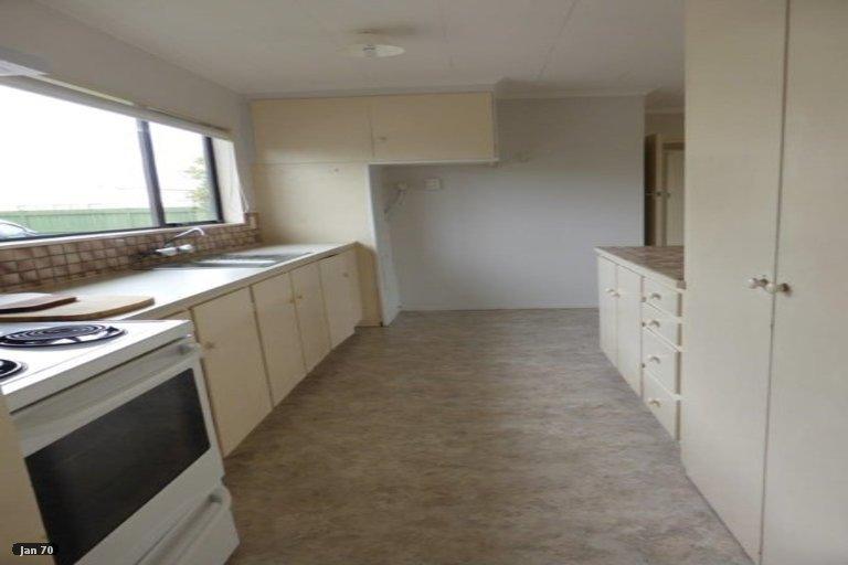 Property photo for 24B Oban Road, Greerton, Tauranga, 3112