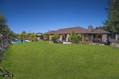 Photo of property in 45 Oakgrove Drive Rangiora Waimakariri District