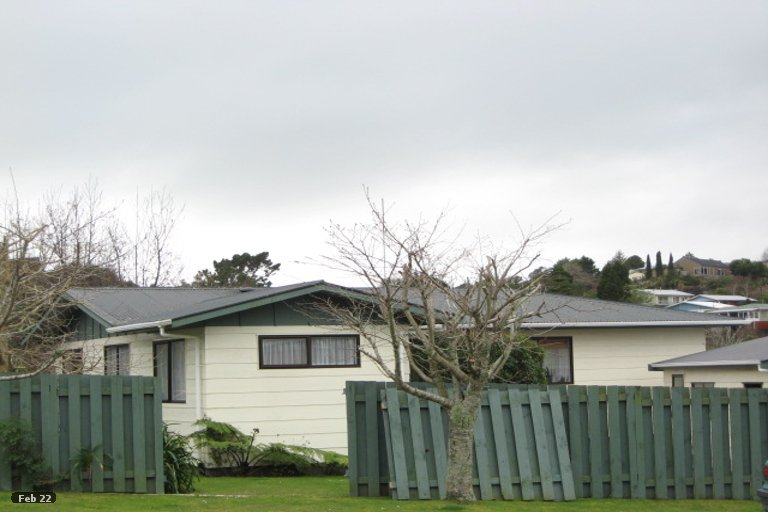 Photo of property in 16 Salcombe Terrace, Welbourn, New Plymouth, 4312