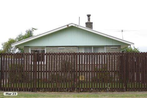 Photo of property in 3B George Street Rangiora Waimakariri District