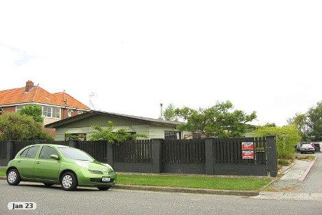 Photo of property in 1 George Street Rangiora Waimakariri District