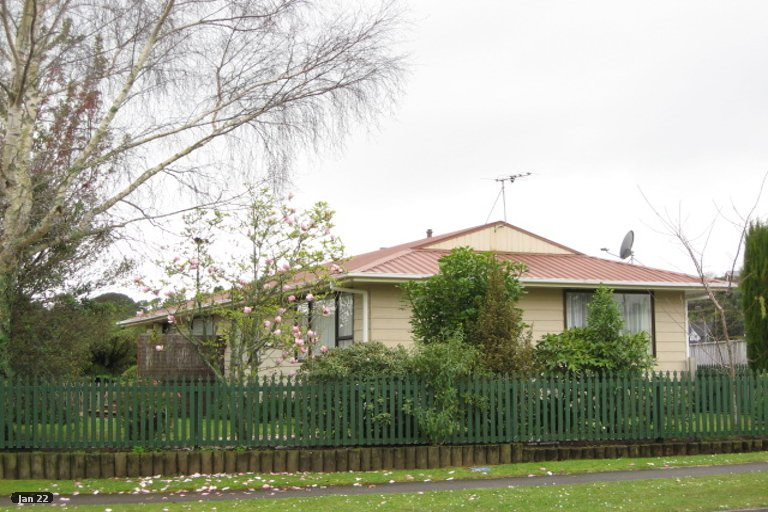 Photo of property in 10 Salcombe Terrace, Welbourn, New Plymouth, 4312