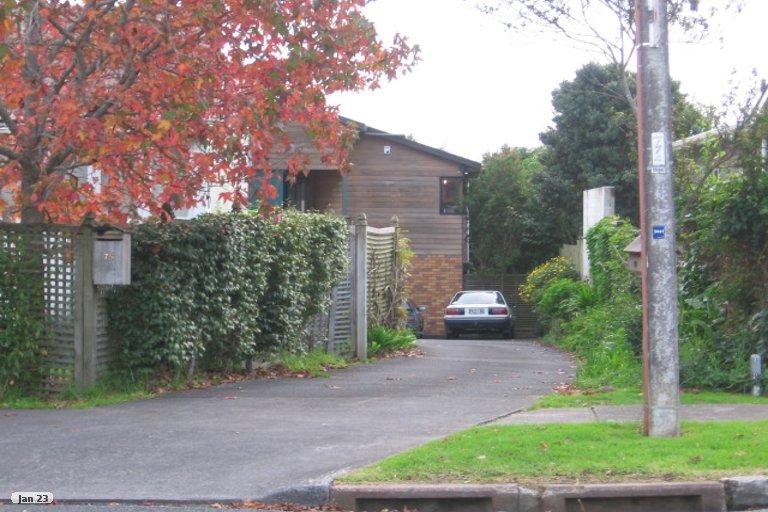 Property photo for 1/75 Kowhai Road, Mairangi Bay, Auckland, 0630