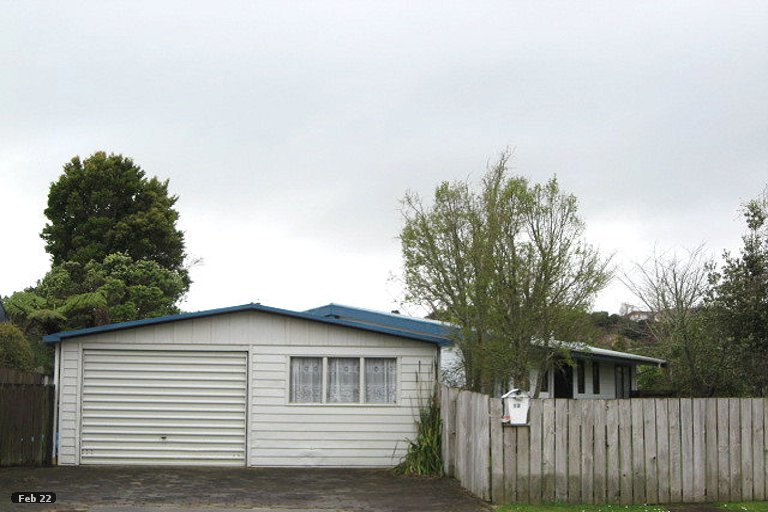Photo of property in 12 Salcombe Terrace, Welbourn, New Plymouth, 4312