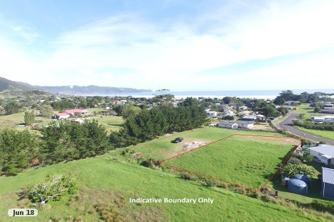 Photo of property in 22 Weka Street Ahipara Far North District