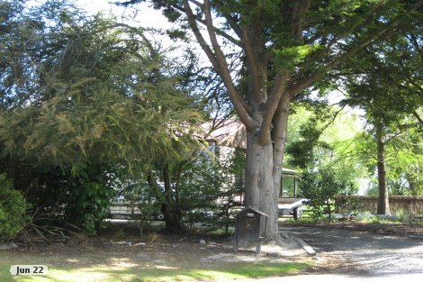 Photo of property in 6 Highfield Lane Rangiora Waimakariri District