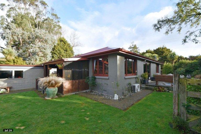 Property photo for 107 Black Road, Otatara, Invercargill, 9879