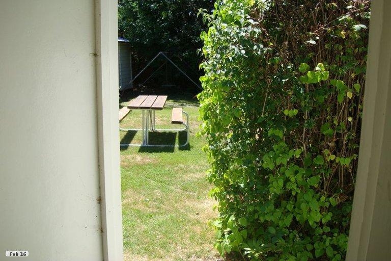 Property photo for 19 Cass Crescent, Twizel, 7901