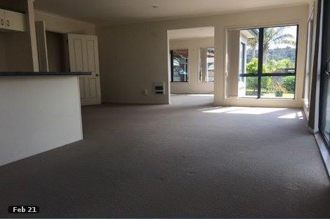 Photo of property in 7 Kinleith Way Albany Auckland - North Shore