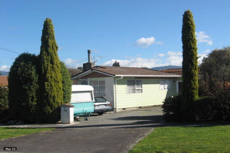 Property photo for 28 Augustus Street, Carterton, 5713