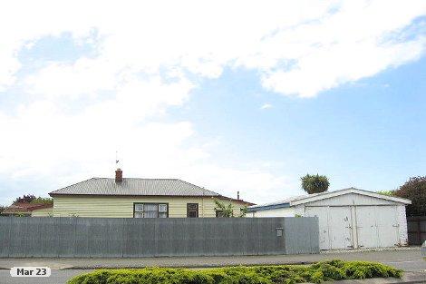 Photo of property in 44 Blackett Street Rangiora Waimakariri District