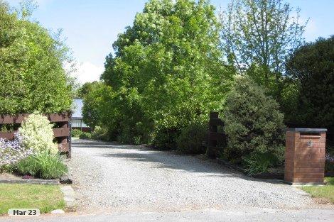 Photo of property in 4 Highfield Lane Rangiora Waimakariri District