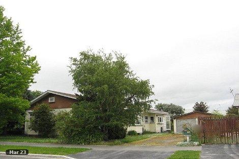 Photo of property in 16 George Street Rangiora Waimakariri District