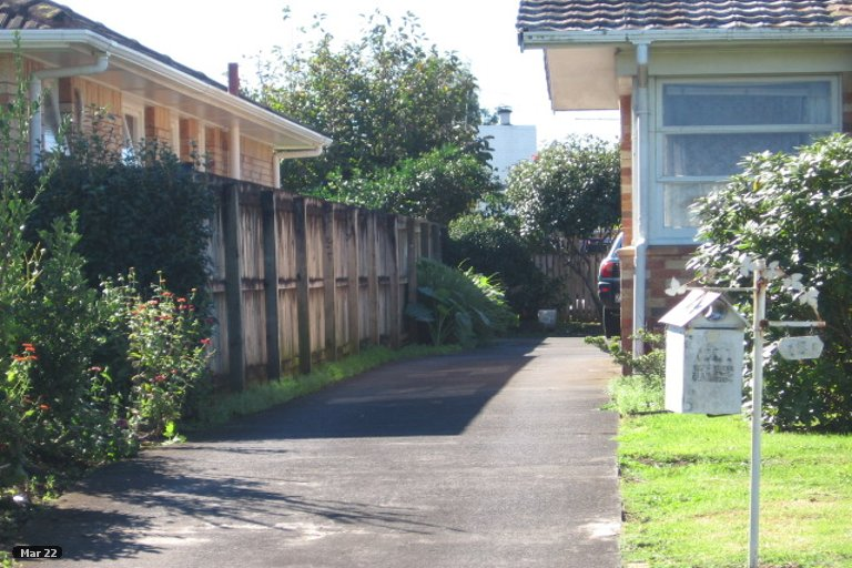 Property photo for 15B Holden Place, Manukau, Auckland, 2025