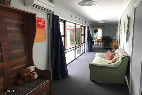 Photo of property in 9 Sunbelt Crescent Takaka Tasman District