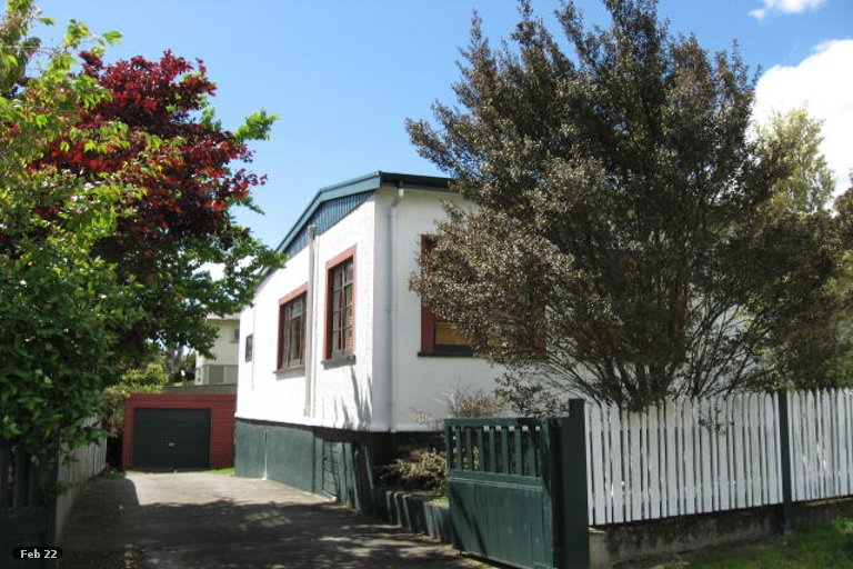 Photo of property in 51 Tukuka Street, Nelson South, Nelson, 7010