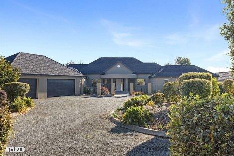 Photo of property in 180 Flaxton Road Rangiora Waimakariri District