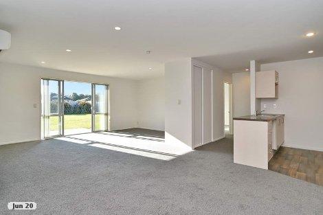 Photo of property in 20 Maple Place Rangiora Waimakariri District