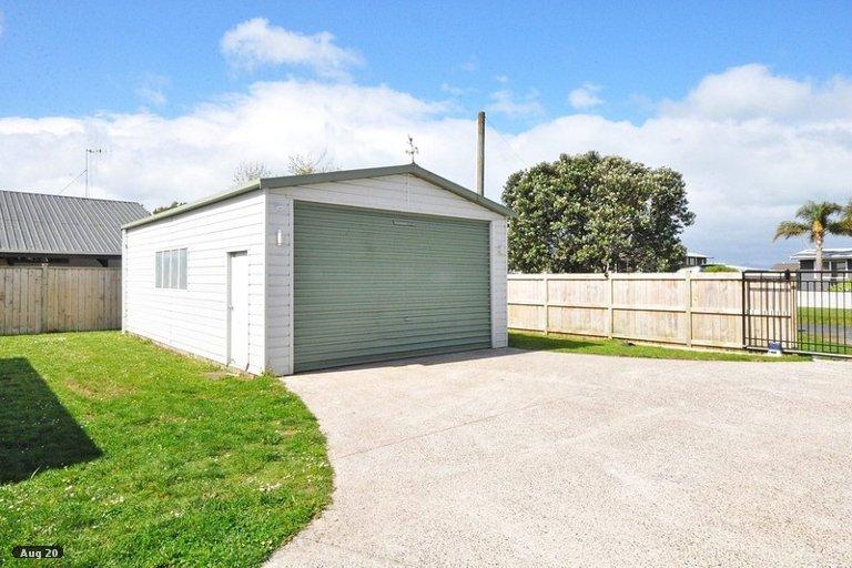 Property photo for 15 Kowhai Avenue, Kaiaua, Miranda, 2473