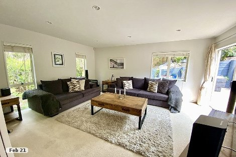 Photo of property in 6H Twin Court Albany Auckland - North Shore