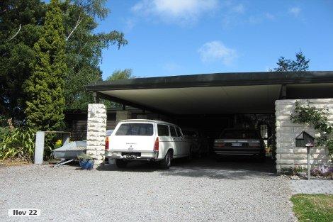 Photo of property in 2 Highfield Lane Rangiora Waimakariri District
